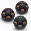 groothandel Meubels: ZWART FLUORESCENT FootballFC Barcelona ...