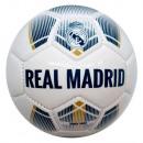 Real madrid Scoocer Ball bg22