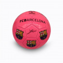 groothandel Meubels: Football ROOS FC Barcelona FLUORESCENT