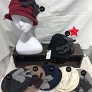 CAP YD78-11-02