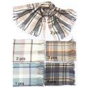 wholesale Scarves & Shawls:Scarf YD82-173