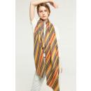 Écharpe pour femmes, foulards pour femmes Dernière