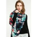 Dames sjaal, Dames sjaals 90 X 180 cm