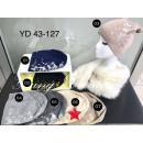 GLB YD43-127-06