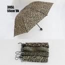 Parapluie 305L