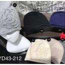 GLB YD43-212-06