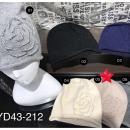 GLB YD43-212-05