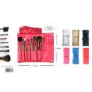 Make-up kwast 26366