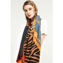 Dames sjaal, dames sjaals nieuwste !!! 90 x 180 cm