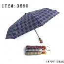 Umbrella 3680
