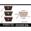 Make up bag YH-106