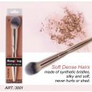 Make-up brush 3001