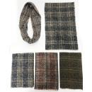 wholesale Scarves & Shawls:Scarf YD16-157
