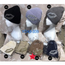 CAP YD43-335-06