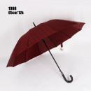 Umbrella 1908