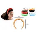 Hair Band 62078