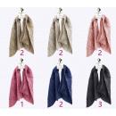 wholesale Scarves & Shawls:Scarf YD82-135