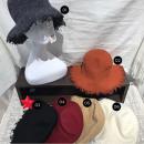 CAP YD158-06-03