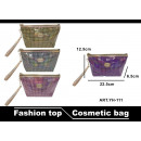 Make up bag YH-111