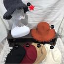 CAP YD158-06-01