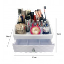 boîte de maquillage 71150