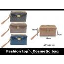 Make up bag YH-108