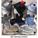 wholesale Car accessories:CAP YD43-320-02