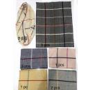 wholesale Scarves & Shawls:Scarf YD82-160