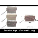 Make up bag YH-104
