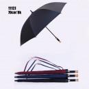 Parapluie 1112J