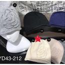 GLB YD43-212-04