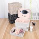 Make-up sieraden cosmetische organizer box YH-132
