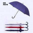 Umbrella 1910