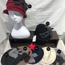 CAP YD78-11-05