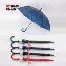 Parapluie RST908-3D
