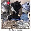 wholesale Car accessories:CAP YD43-320-01