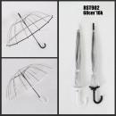 Parapluie RST902