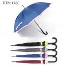 Umbrella 1780