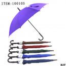 Grand parapluie de forte qualité