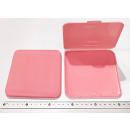 mask case pink