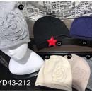 GLB YD43-212-02