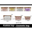 Make up bag YH-102