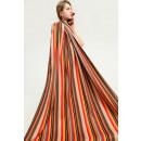 Écharpe d'hiver pour femmes, foulards pour fem