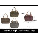Make up bag YH-105