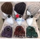 CAP YD43-331-02