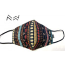 Masque nez bouche Made in Italy