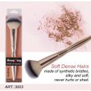 Make-up brush 3003
