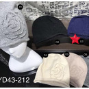 GLB YD43-212-03