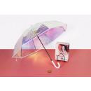 Umbrella RST802