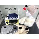 GLB YD43-127-03
